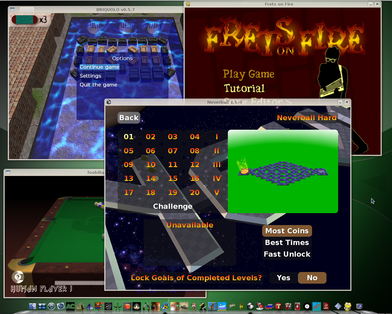 Index of /MIB/2010 0/64/projects/iso/MibLive-Games