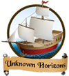 UnknownHorizons