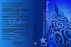 CD/DVD cover by rugyada